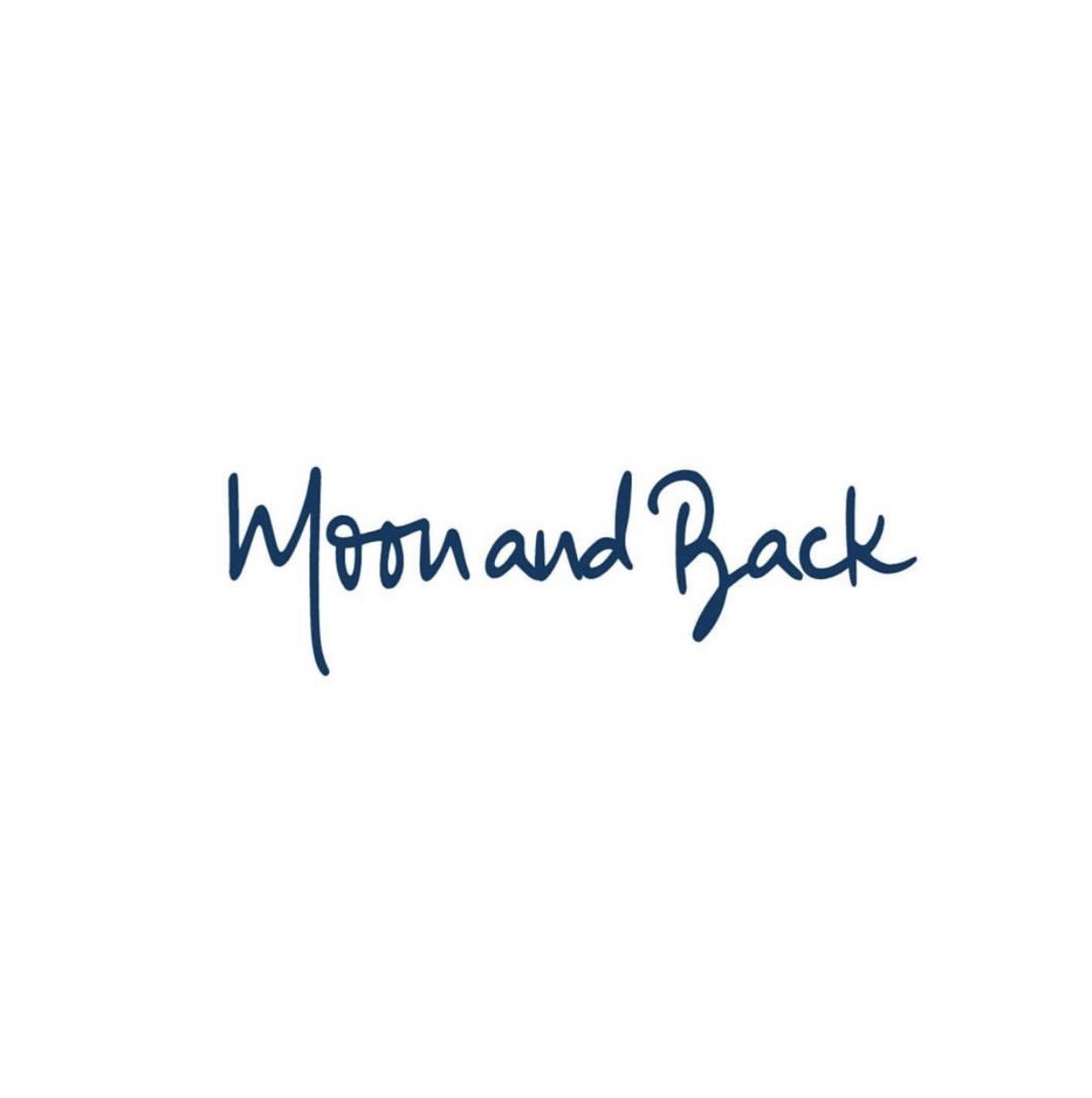 moonandback