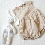 HAHALABO baby kids wear
